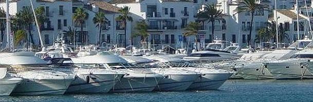 modernizacion puertos deportivos