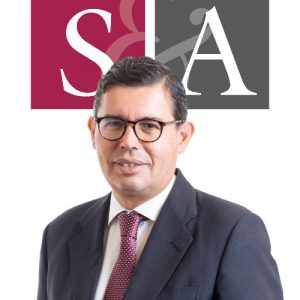 Arturo Sáez - Puertos deportivos