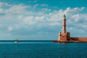 Puertos deportivos - Blindaje legal