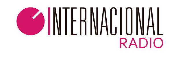 Arturo Sáez es entrevistado en International Radio